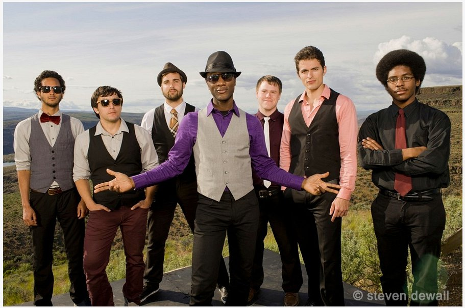 ALOE-BLACC-AND-THE-GRAND-SCHEME