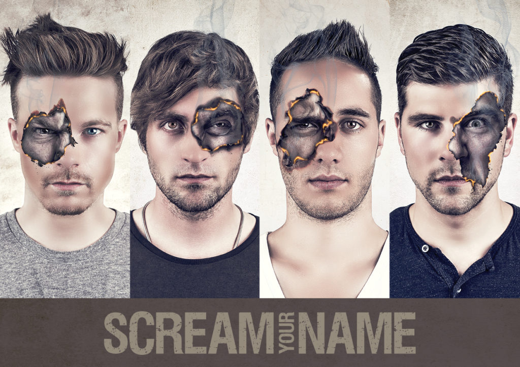 scream_your_name